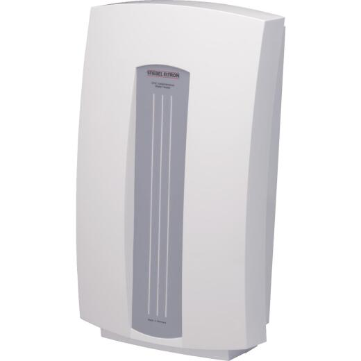 Stiebel Eltron Point-of-Use Tankless Electric Water Heater